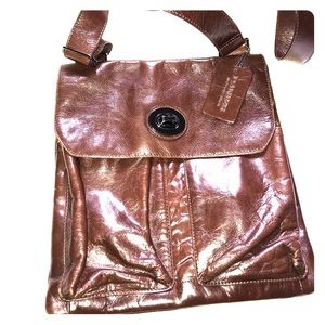 Genuine Leather for sale